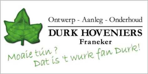 Durkhoveniers