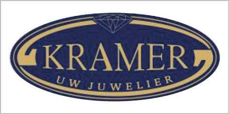 Kramerjuwelier