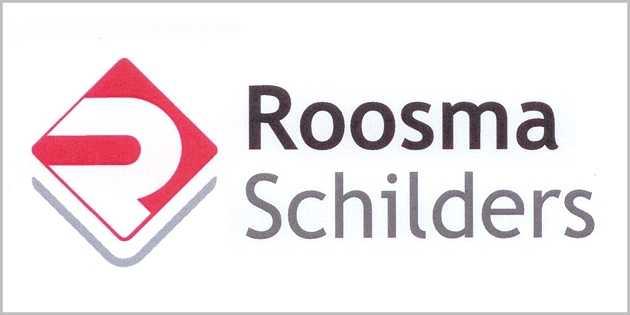 Roosma_Schilders