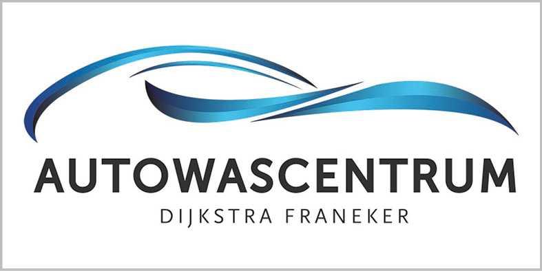 Autowascentrum-Dijkstra-2
