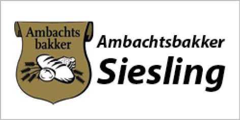 Sieslingbakker-2
