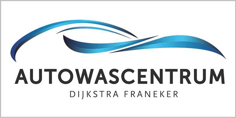 Autowascentrum-Dijkstra