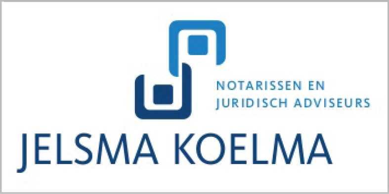 Jelsma-Koelma