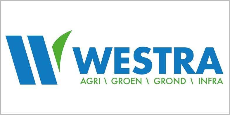 Westra-Infra