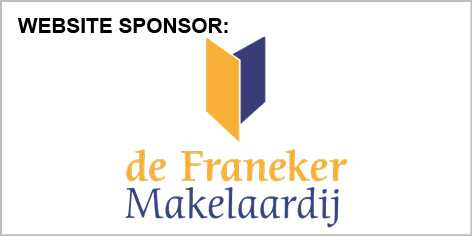 WS-Franekermakelaardij