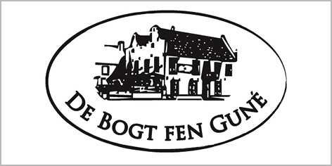 Bogtfengune-2