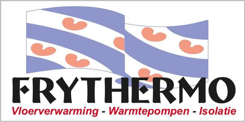 Frythermo-sponsor-2019
